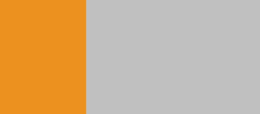 Joey Diaz at Uptown Theater