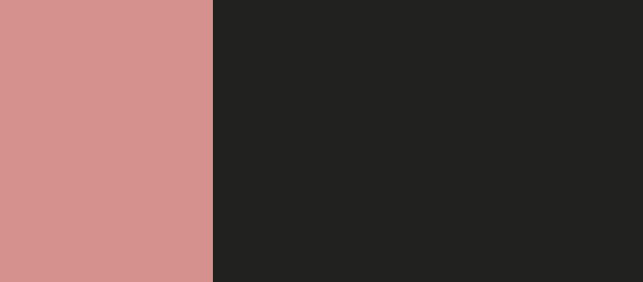 Peppa Pig Live at Arvest Bank Theatre at The Midland