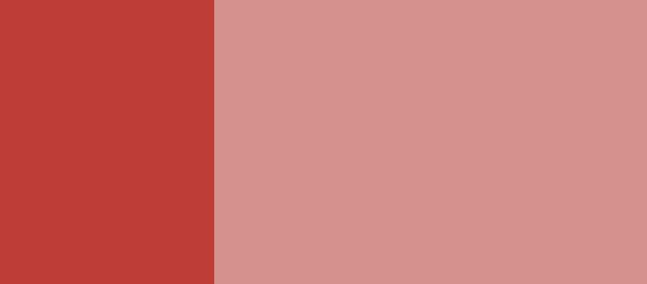 David Sedaris, Muriel Kauffman Theatre, Kansas City