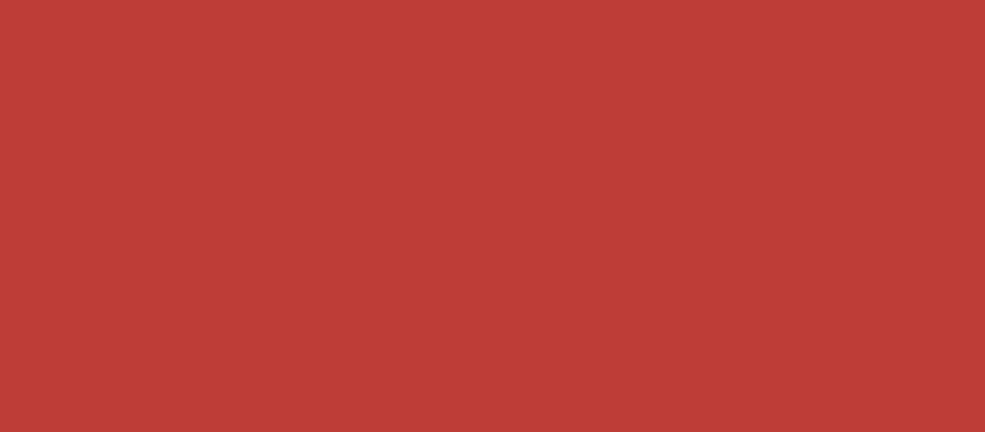 Carol Burnett, Arvest Bank Theatre at The Midland, Kansas City