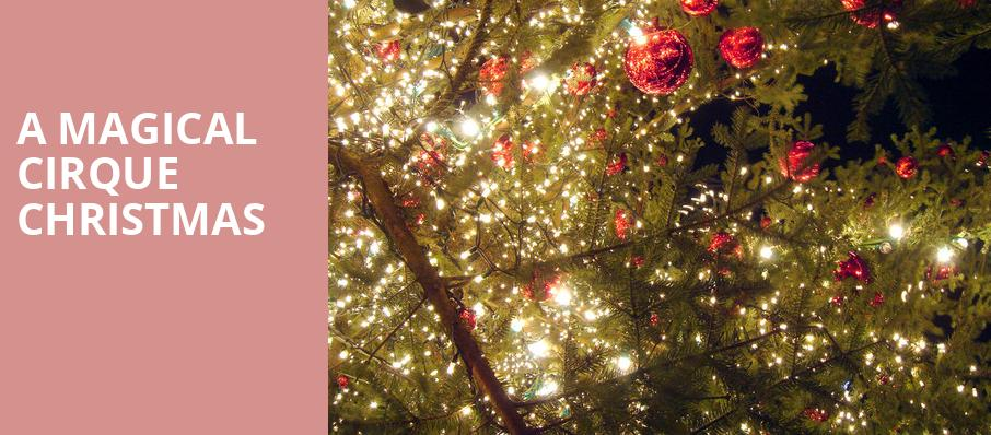 Christmas Events In Kansas City 2019 Best Holiday & Christmas Shows in Kansas City 2019/20: Tickets
