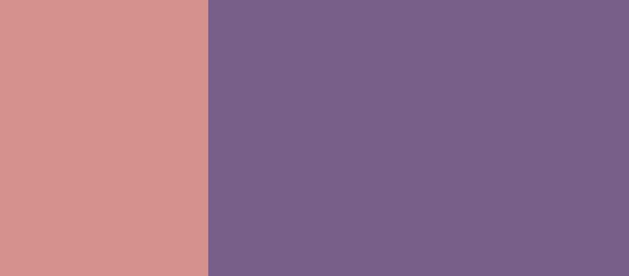 One Night of Queen, Yardley Hall, Kansas City