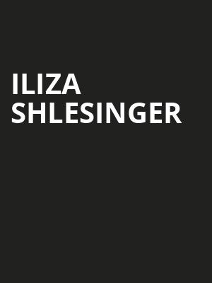 Iliza Shlesinger, Arvest Bank Theatre at The Midland, Kansas City