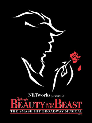 Disneys Beauty And The Beast, Starlight Theater, Kansas City