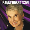 Jeanne Robertson, Arvest Bank Theatre at The Midland, Kansas City