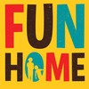 Fun Home, Muriel Kauffman Theatre, Kansas City