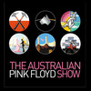 Australian Pink Floyd, Uptown Theater, Kansas City