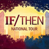 If Then, Starlight Theater, Kansas City