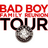 Bad Boy Family Reunion, Sprint Center, Kansas City